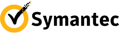 Обновлен прайс-лист на продукты Symantec