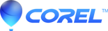 Обновлен прайс-лист на продукты Corel