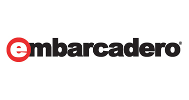 Embarcadero_Logo_Red_Black_377.jpg