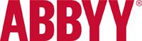 ABBYY_logo.jpg
